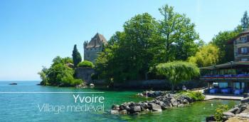 Yvoire-01