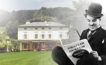 musee-charlot-charlie-chaplin-640x392