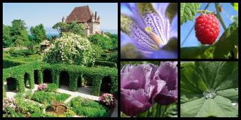 yvoire-jardin-5-sens